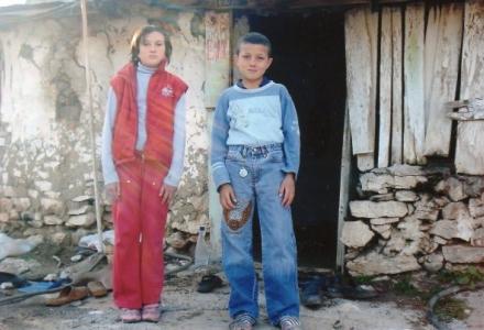 Diyarbakır Bağlar İlçesi Kazım Karabekir İÖO'na Yardım Gönderdik